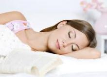 Alvássegítők