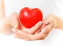 A jó szívműködésért