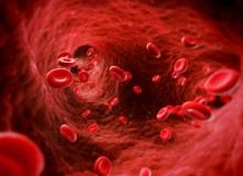 Vérképződést segítők